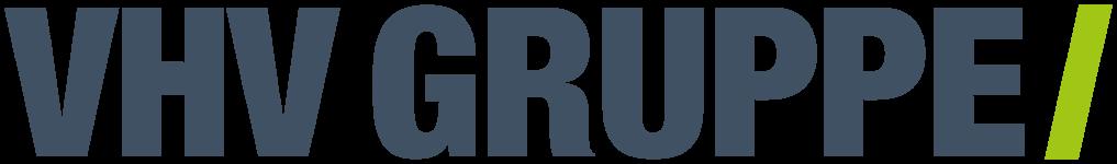 Logo VHV-Gruppe