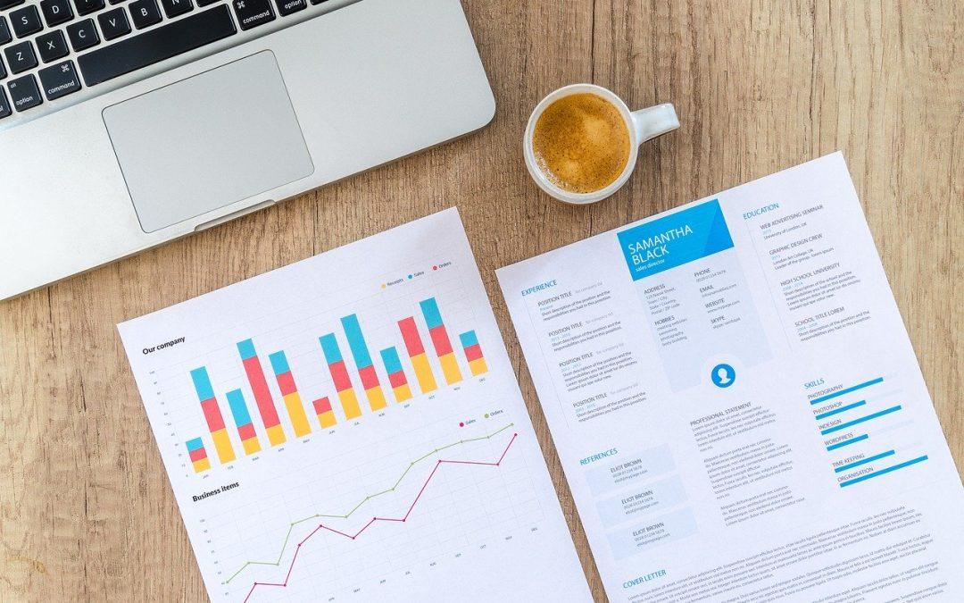 HR 2020: Das sind die Trends für kommendes Jahr!