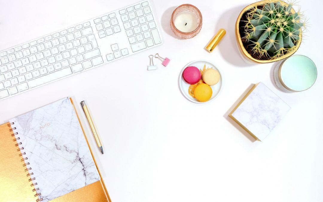 Homeoffice: Vorteile und Tipps zur Steigerung Deiner Produktivität