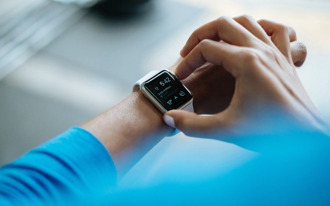 Digitales BGM: Vorteile für Unternehmen und Mitarbeiter